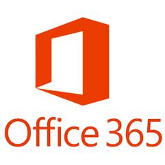 Office 365 un nouveau business model cr ation et - Centre de telechargement office 2013 ...