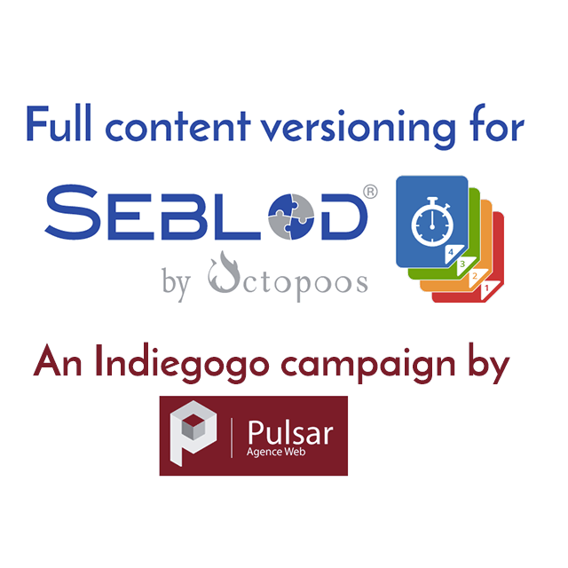 seblod version indiegogo 640