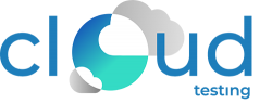 cloud-testing-logo.png