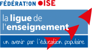 logo-ligue60.png