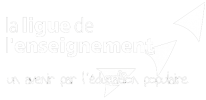 logo-ligue-transparent.png